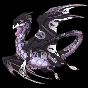 dragon?age=1&body=4&bodygene=23&breed=11&element=7&eyetype=3&gender=0&tert=4&tertgene=18&winggene=23&wings=4&auth=797915d835b38a65f907f0f31684688142952984&dummyext=prev.png