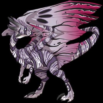 dragon?age=1&body=4&bodygene=25&breed=10&element=6&eyetype=0&gender=0&tert=1&tertgene=0&winggene=24&wings=4&auth=3784fe795415cce0a96ce6c4b841baed875f3d0c&dummyext=prev.png