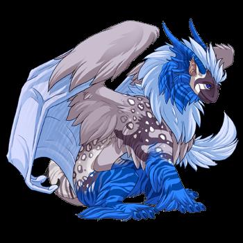 dragon?age=1&body=4&bodygene=3&breed=6&element=4&gender=0&tert=148&tertgene=9&winggene=6&wings=3&auth=0b8cfc25b342b3ec51c95d1db998032d64d11d54&dummyext=prev.png