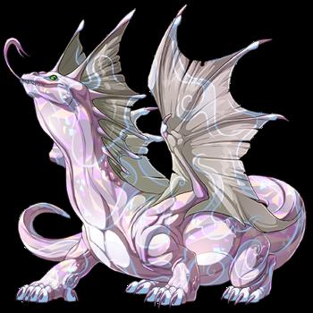 dragon?age=1&body=4&bodygene=7&breed=14&element=10&gender=0&tert=3&tertgene=7&winggene=1&wings=5&auth=462aa52e19243665e64bb5739719e03c4e609d21&dummyext=prev.png