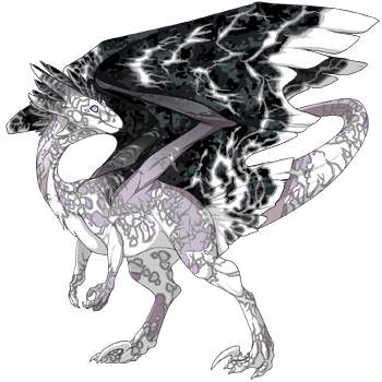 dragon?age=1&body=4&bodygene=9&breed=10&element=6&gender=0&tert=2&tertgene=6&winggene=4&wings=10&auth=c1c17f20d8fb9f1061ec27b6fd49f2c910e2a2da&dummyext=prev.png