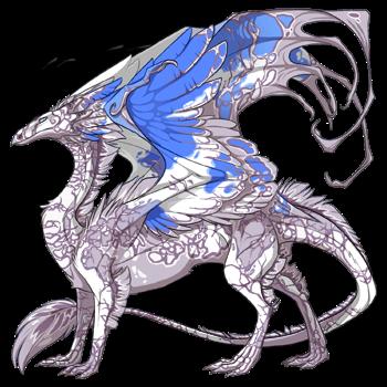 dragon?age=1&body=4&bodygene=9&breed=13&element=6&gender=0&tert=4&tertgene=6&winggene=10&wings=145&auth=08559e364c3844c32e9ff87f29e0abae6f3112f9&dummyext=prev.png