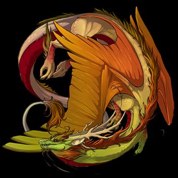 dragon?age=1&body=40&bodygene=1&breed=8&element=10&eyetype=1&gender=1&tert=59&tertgene=5&winggene=1&wings=83&auth=b2d9b32943aa5e2437ccbb3fb306e91d8380bdf5&dummyext=prev.png