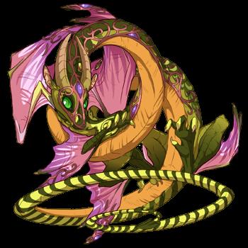 dragon?age=1&body=40&bodygene=10&breed=7&element=10&eyetype=0&gender=0&tert=64&tertgene=21&winggene=2&wings=67&auth=ef9147d37313900dd2c4b4d16bac76174513a791&dummyext=prev.png