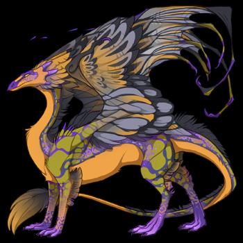 dragon?age=1&body=40&bodygene=11&breed=13&element=8&eyetype=0&gender=0&tert=16&tertgene=14&winggene=22&wings=5&auth=3d224aa4ca75d3cfb160cbcf302438bf0c08e0b8&dummyext=prev.png
