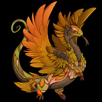 dragon?age=1&body=40&bodygene=13&breed=12&element=11&eyetype=0&gender=0&tert=54&tertgene=10&winggene=1&wings=83&auth=e05b432fd8def2bde817d2268e5a6d9f1839eeda&dummyext=prev.png