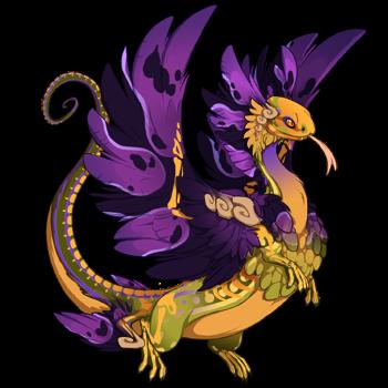 dragon?age=1&body=40&bodygene=15&breed=12&element=11&eyetype=1&gender=0&tert=75&tertgene=20&winggene=23&wings=92&auth=fd85527ee4400c8bf038f1fd2618002b6c306ef5&dummyext=prev.png