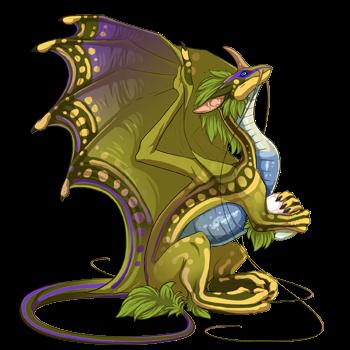 dragon?age=1&body=40&bodygene=15&breed=4&element=4&eyetype=2&gender=1&tert=24&tertgene=18&winggene=16&wings=40&auth=2d90c530a15405fc4891f91f242ed195ce2aacae&dummyext=prev.png