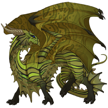 dragon?age=1&body=40&bodygene=22&breed=2&element=4&gender=1&tert=141&tertgene=12&winggene=7&wings=103&auth=61353c43146e0e0d073347da449275691af16662&dummyext=prev.png