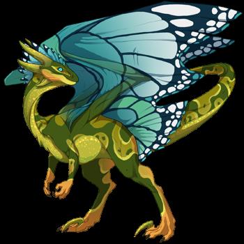 dragon?age=1&body=40&bodygene=23&breed=10&element=5&eyetype=0&gender=0&tert=40&tertgene=10&winggene=13&wings=149&auth=e76ab74155ca9b4213410d0fe2061de0f105e966&dummyext=prev.png