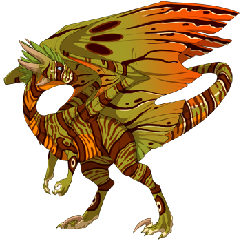dragon?age=1&body=40&bodygene=25&breed=10&element=6&eyetype=0&gender=0&tert=1&tertgene=0&winggene=24&wings=40&auth=2ef77a935cdff2939ed1431253e5fb0d950d0e19&dummyext=prev.png