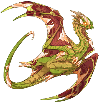dragon?age=1&body=40&bodygene=5&breed=11&element=11&eyetype=7&gender=1&tert=171&tertgene=17&winggene=12&wings=87&auth=6870e81095adc68eeccbc6a88e0a8c962e2a85bb&dummyext=prev.png