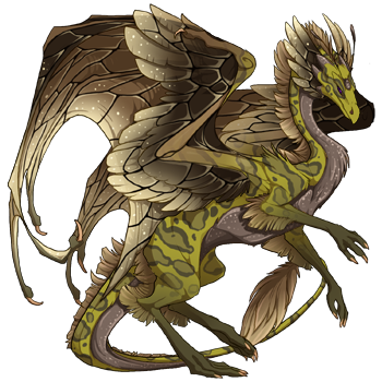dragon?age=1&body=40&bodygene=6&breed=13&element=7&eyetype=0&gender=1&tert=165&tertgene=10&winggene=20&wings=88&auth=ee27900ac79b5d0b84bdd478b5361e48773aba92&dummyext=prev.png