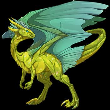 dragon?age=1&body=40&bodygene=7&breed=10&element=5&eyetype=0&gender=0&tert=40&tertgene=12&winggene=1&wings=149&auth=ba254c29ff5d49caadd4f8b8e7d1e60a1804b058&dummyext=prev.png
