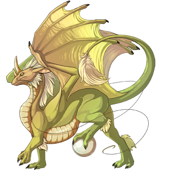 dragon?age=1&body=41&bodygene=1&breed=4&element=8&gender=0&tert=139&tertgene=10&winggene=1&wings=43&auth=48e87f1dc1e5f979d80009190f6629d3c7b23d94&dummyext=prev.png