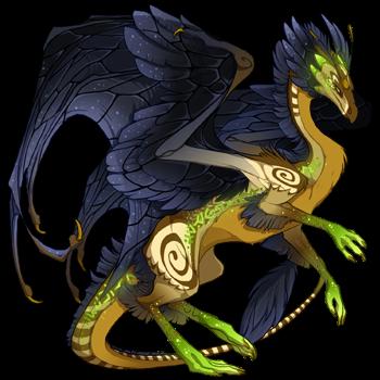 dragon?age=1&body=41&bodygene=10&breed=13&element=8&eyetype=0&gender=1&tert=39&tertgene=14&winggene=20&wings=11&auth=d09383dc79f8d5212b984f7cc693262d5d3c0943&dummyext=prev.png