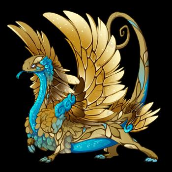 dragon?age=1&body=41&bodygene=13&breed=12&element=6&eyetype=0&gender=1&tert=89&tertgene=10&winggene=20&wings=103&auth=cdfd2b45cd5fa1aa2ab7837f77b9024b4d5f73b9&dummyext=prev.png