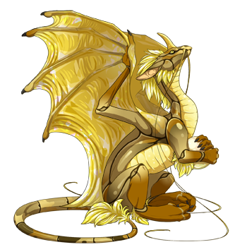 dragon?age=1&body=41&bodygene=20&breed=4&element=8&eyetype=0&gender=1&tert=43&tertgene=10&winggene=8&wings=43&auth=7b8a410a081a895241feb3cb4e3d20617ca29e93&dummyext=prev.png