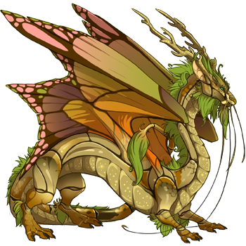 dragon?age=1&body=41&bodygene=20&breed=8&element=10&eyetype=0&gender=0&tert=41&tertgene=10&winggene=13&wings=40&auth=b0428b8c978f8fb471c099d30301611f1b2ae0cc&dummyext=prev.png
