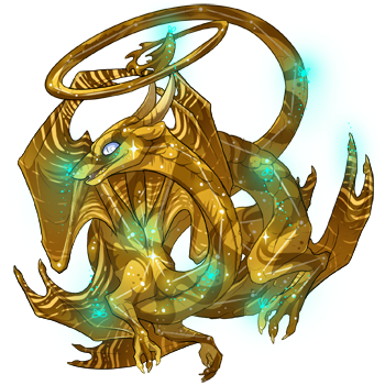 dragon?age=1&body=41&bodygene=24&breed=7&element=6&eyetype=0&gender=1&tert=89&tertgene=22&winggene=21&wings=103&auth=13556b723e21a385c38e27aab16d08e6252b86a7&dummyext=prev.png