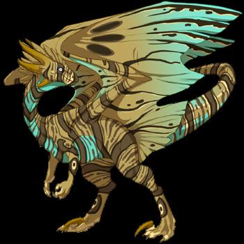 dragon?age=1&body=41&bodygene=25&breed=10&element=6&eyetype=0&gender=0&tert=1&tertgene=0&winggene=24&wings=41&auth=ef1fd9242b3f37b3343090685166eb9db0e74022&dummyext=prev.png