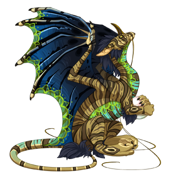 dragon?age=1&body=41&bodygene=25&breed=4&element=8&eyetype=0&gender=1&tert=39&tertgene=16&winggene=24&wings=11&auth=693d2ba98e73eaf7aee4c32c571a3d8ae4929a39&dummyext=prev.png
