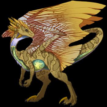dragon?age=1&body=41&bodygene=6&breed=10&element=1&eyetype=3&gender=0&tert=40&tertgene=18&winggene=6&wings=140&auth=8437bb6109eaf7678ecd715ea02ea4e4e909338f&dummyext=prev.png