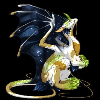 dragon?age=1&body=41&bodygene=9&breed=4&element=8&eyetype=0&gender=1&tert=39&tertgene=14&winggene=25&wings=11&auth=7d74c96083530a9efe99a0318ade716f4d62113e&dummyext=prev.png