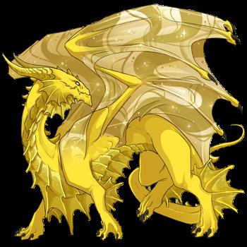dragon?age=1&body=42&bodygene=0&breed=2&element=6&eyetype=0&gender=1&tert=42&tertgene=10&winggene=25&wings=1&auth=924e98828ecb83e588eff54a007ba91c88208440&dummyext=prev.png