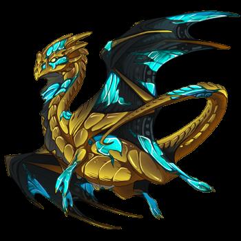 dragon?age=1&body=42&bodygene=17&breed=11&element=8&gender=0&tert=89&tertgene=17&winggene=16&wings=10&auth=c895d75b80ab980e483d89f713e9054db14b0e57&dummyext=prev.png