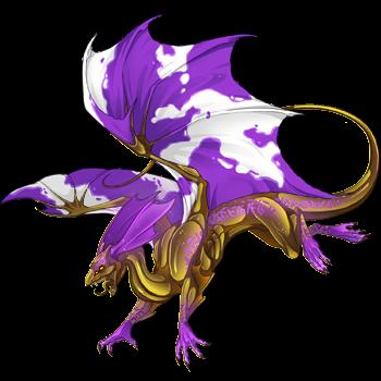 dragon?age=1&body=42&bodygene=17&breed=3&element=11&eyetype=4&gender=1&tert=69&tertgene=14&winggene=10&wings=114&auth=c6d29f5f45632b2310d2d084fafdb0cb2f1e6212&dummyext=prev.png