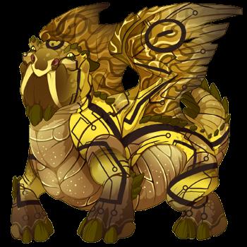dragon?age=1&body=42&bodygene=20&breed=9&element=8&eyetype=0&gender=0&tert=157&tertgene=1&winggene=15&wings=103&auth=08f6a87ca876494f954dd5d5cd191bdcac7b0ec8&dummyext=prev.png