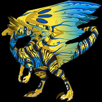 dragon?age=1&body=42&bodygene=25&breed=10&element=6&eyetype=0&gender=0&tert=1&tertgene=0&winggene=24&wings=42&auth=3ddcd456d96e9761542db58ba3f2fd4a8d448bdd&dummyext=prev.png