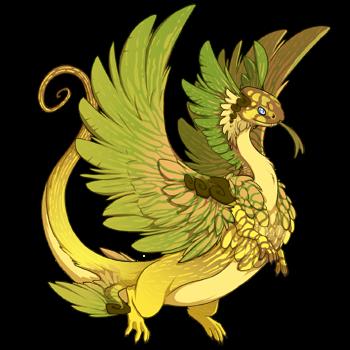 dragon?age=1&body=42&bodygene=5&breed=12&element=6&eyetype=0&gender=0&tert=43&tertgene=5&winggene=6&wings=40&auth=a97bda9665d1d880cfaef84505577fe799a1eca0&dummyext=prev.png