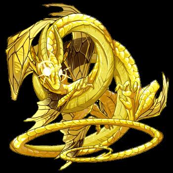 dragon?age=1&body=42&bodygene=7&breed=7&element=8&eyetype=6&gender=0&tert=42&tertgene=10&winggene=20&wings=42&auth=63aee3a5b56e40144aa1a1116dd1e33909a654a0&dummyext=prev.png
