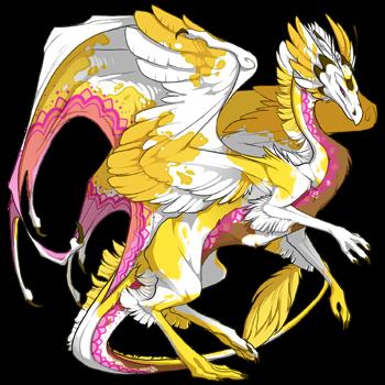 dragon?age=1&body=42&bodygene=9&breed=13&element=9&gender=1&tert=65&tertgene=16&winggene=10&wings=104&auth=2c82917f22c2f835367ac31aafd5afe28c4a8012&dummyext=prev.png