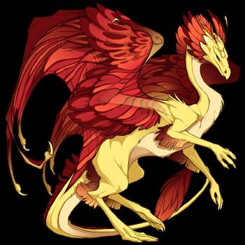 dragon?age=1&body=43&bodygene=0&breed=13&element=4&eyetype=2&gender=1&tert=139&tertgene=5&winggene=22&wings=62&auth=cda66ed6028b4c5a53161efbe230e10ddd6c360b&dummyext=prev.png