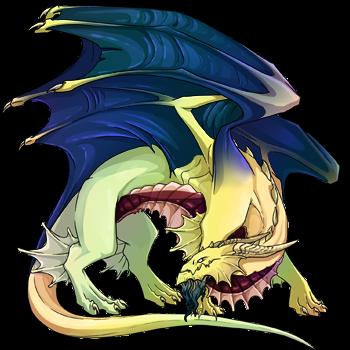 dragon?age=1&body=43&bodygene=1&breed=2&element=6&eyetype=0&gender=0&tert=60&tertgene=18&winggene=1&wings=27&auth=e3e253e0746975aa4eee58188519a96cf1003491&dummyext=prev.png