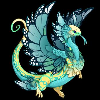 dragon?age=1&body=43&bodygene=11&breed=12&element=4&eyetype=0&gender=0&tert=30&tertgene=10&winggene=13&wings=149&auth=f7d0e9dfb3ec1819a0035fbaee455ad15c6db389&dummyext=prev.png