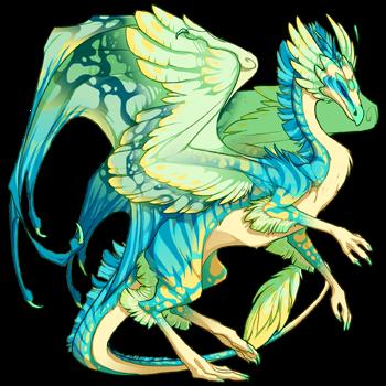 dragon?age=1&body=43&bodygene=11&breed=13&element=4&gender=1&tert=117&tertgene=11&winggene=12&wings=31&auth=0ec0cfbf6b1903739a91dcf7d49ece9f5bd7689e&dummyext=prev.png