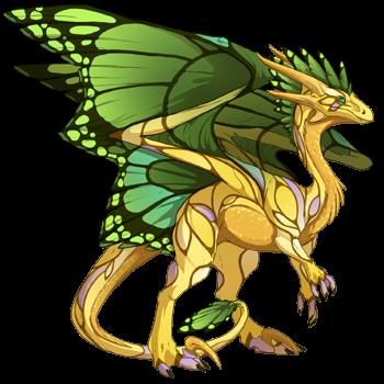 dragon?age=1&body=43&bodygene=13&breed=10&element=10&gender=1&tert=45&tertgene=10&winggene=13&wings=37&auth=1e9ac00c90d88177b4285669eb329140c7c6b346&dummyext=prev.png