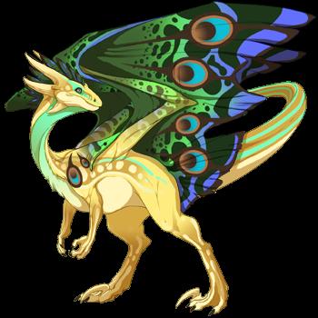 dragon?age=1&body=43&bodygene=15&breed=10&element=1&eyetype=2&gender=0&tert=50&tertgene=24&winggene=12&wings=34&auth=d09cd483064c880c858d167dafc1e651ebfcf450&dummyext=prev.png