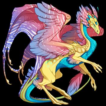dragon?age=1&body=43&bodygene=15&breed=13&element=6&eyetype=0&gender=1&tert=89&tertgene=10&winggene=21&wings=164&auth=23f79a68703d8a87f015ea223ed817331679893f&dummyext=prev.png