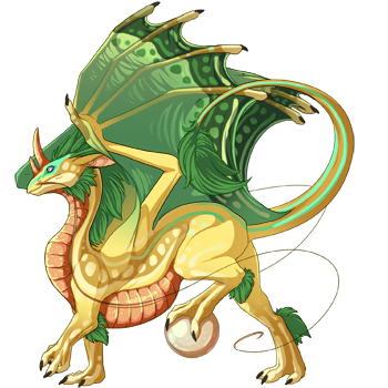 dragon?age=1&body=43&bodygene=15&breed=4&element=6&eyetype=0&gender=0&tert=128&tertgene=10&winggene=16&wings=113&auth=364c5f7fe58d023fcd95dff56cbc18e510666a5a&dummyext=prev.png