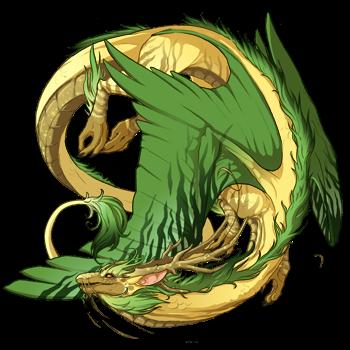 dragon?age=1&body=43&bodygene=18&breed=8&element=11&gender=1&tert=41&tertgene=10&winggene=18&wings=38&auth=becd4ed8486142a462d3689da6e7502aac0d2240&dummyext=prev.png