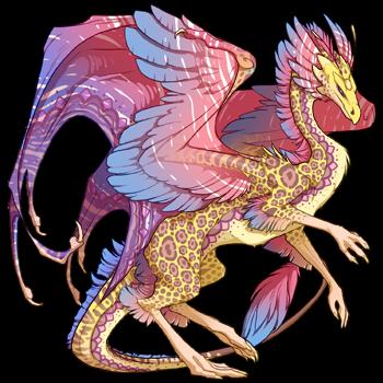 dragon?age=1&body=43&bodygene=19&breed=13&element=9&eyetype=3&gender=1&tert=73&tertgene=16&winggene=21&wings=164&auth=44569bdb3bc15e458f6a1a29722829da32d910e2&dummyext=prev.png