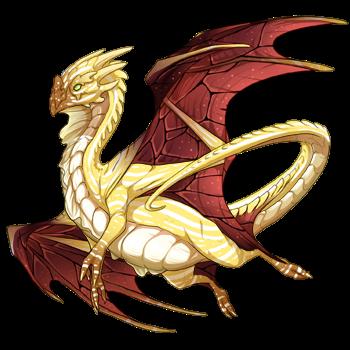 dragon?age=1&body=43&bodygene=21&breed=11&element=3&gender=0&tert=1&tertgene=18&winggene=20&wings=61&auth=422c393c74aacd276b751474812dd58e2541cdda&dummyext=prev.png