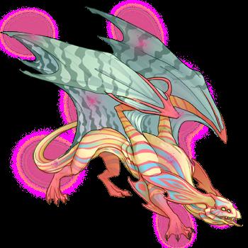 dragon?age=1&body=43&bodygene=22&breed=3&element=3&eyetype=0&gender=0&tert=120&tertgene=22&winggene=11&wings=125&auth=803066bd7aacdb5812176107ba395eca16d36de6&dummyext=prev.png