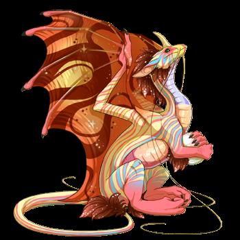 dragon?age=1&body=43&bodygene=22&breed=4&element=10&eyetype=1&gender=1&tert=44&tertgene=18&winggene=25&wings=128&auth=71a9b3c9038043e81ee2591042b6192623e0a65c&dummyext=prev.png