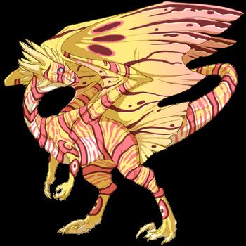 dragon?age=1&body=43&bodygene=25&breed=10&element=6&eyetype=0&gender=0&tert=1&tertgene=0&winggene=24&wings=43&auth=b0e3c920da2c5b7e8418b4bd525e5c9599ca1b35&dummyext=prev.png